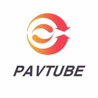 Pavtube ByteCopy 4.9.2.0 دانلود نرم افزار مبدل فیلم های CD و DVD