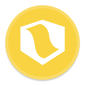 Golden Software Grapher 13.0.629 نرم افزار رسم حرفه ای انواع نمودار در ویندوز Golden Software Grapher 13.0.629 دانلود رایگان از ایرانیان دانلود
