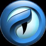 Comodo IceDragon 57.0.4.44 دانلود نرم افزار مرورگر سریع ، ایمن و قدرتمند اینترنت