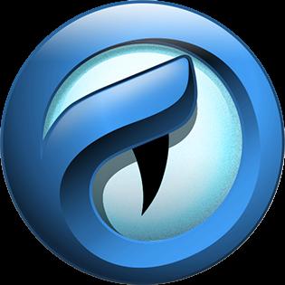 Comodo IceDragon 60.0.2.10 دانلود نرم افزار مرورگر سریع ، ایمن و قدرتمند اینترنت