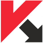 Kaspersky Virus Removal Tool 15.0.19.0 دانلود نرم افزار حذف بد افزار
