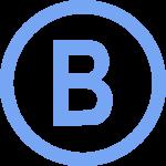 ImBatch 5.8.1 نرم افزار ایجاد تغییرات دسته جمعی تصاویر. دانلود ImBatch 5.8.1