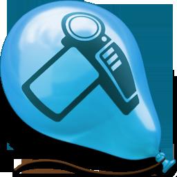 MAGIX Video easy 6.0.2.132 دانلود نرم افزار ویرایش حرفه ای و آسان فیلم ها
