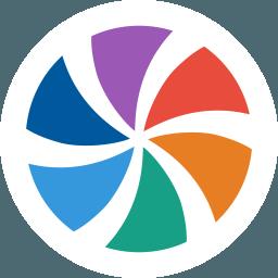 Movavi Video Suite 17.2.0 دانلود نرم افزار ویرایش فایل های ویدئویی