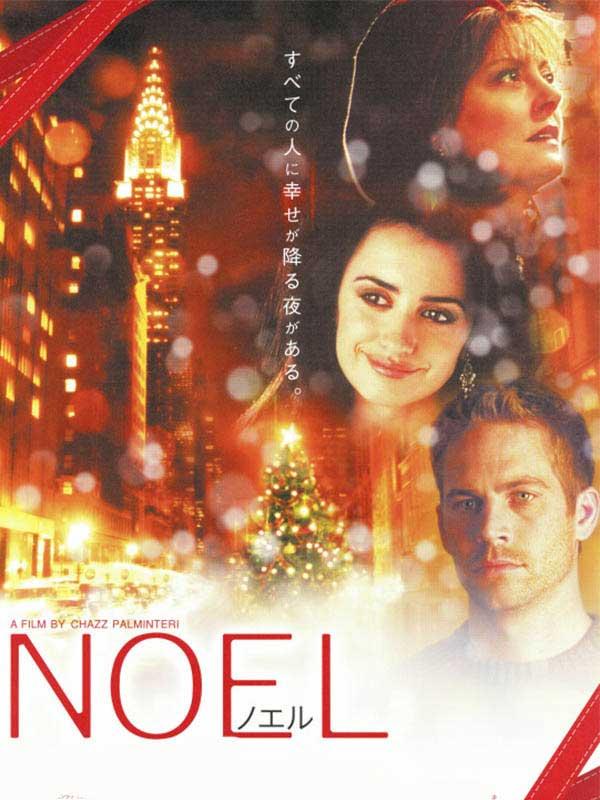 دانلود فیلم نوئل Noel دوبله فارسی دانلود رایگان فیلم Noel 2004 با لینک مستقیم