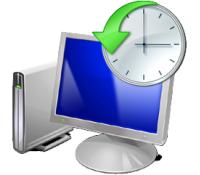 Restore Point Creator 7.0.1 نرم افزار کنترل و ساخت ریستور پوینت در ویندوز