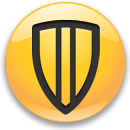 Symantec Endpoint Protection 14.0.3876.1100 نرم افزار بسته امنیتی کامپیوتر