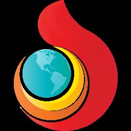 Torch Browser 60.0.0.1508 دانلود مرورگر حرفه ای بر پایه کروم