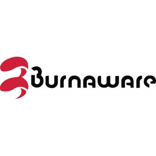 BurnAware Professional 11.0 نرم افزار رایت آسان CD و DVD. دانلود BurnAware