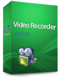 GiliSoft Screen Recorder 8.1.0 دانلود نرم افزار ضبط صفحه نمایش بصورت ساده و حرفه ای. دانلود GiliSoft Screen Recorder 8.1.0 از ایرانیان دانلود