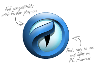 Comodo IceDragon 59.0.3.11 دانلود نرم افزار مرورگر سریع ، ایمن و قدرتمند اینترنت