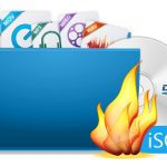 AnyMP4 DVD Creator 7.2.8 دانلود نرم افزار ساخت فیلم های DVD