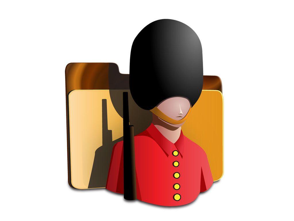 Folder Guard Professional 18.1.0.2425 دانلود نرم افزار رمز گذاری پوشه ها