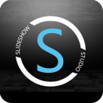 Ashampoo Slideshow Studio HD 4.0.8.9 دانلود نرم افزار ساخت آلبوم عکاسی