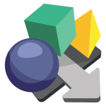 Pano2VR Pro 5.2.2 دانلود نرم فزار ساخت تصاویر پانوراما. دانلود Pano2VR Pro 5.2.2