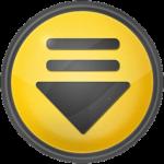 GetGo Download Manager 6.1.1.3100 نرم افزار دانلود منیجر رایگان