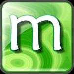 MeGUI 2808 دانلود نرم افزار کاهش حجم فیلم بدون افت کیفیت. دانلود MeGUI 2808