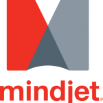 Mindjet MindManager 18.1.155 دانلود نرم افزار مدیریت ذهن. دانلود MindManager