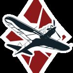 War Thunder 1.79.1.31 Project X دانلود بازی آنلاین تانک و هواپیما جنگ جهانی دوم برای کامپیوتر
