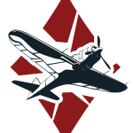 War Thunder 1.77 دانلود بازی آنلاین و رایگان تانک و هواپیما جنگ جهانی دوم برای کامپیوتر