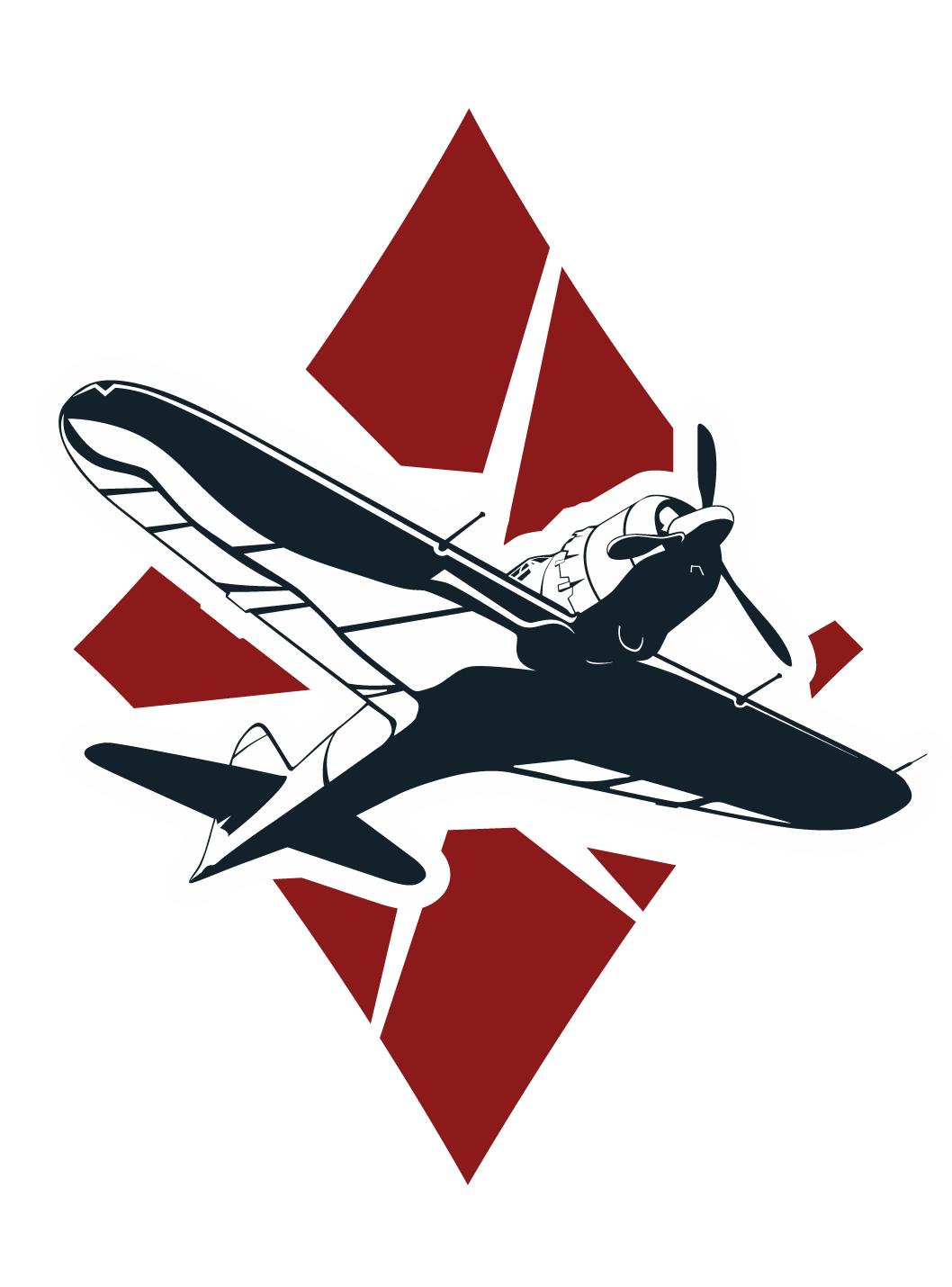 War Thunder 1.79.1.60 Project X دانلود بازی آنلاین تانک و هواپیما جنگ جهانی دوم برای کامپیوتر