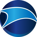 SRWare Iron 64.0.3350.0 مرورگر سریع و سبک اینترنت. دریافت از ایرانیان دانلود