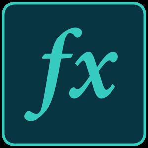 fxCalc 4.9.1.0 نرم افزار ماشین حساب مهندسی برای کامپیوتر. دانلود fxCalc 4.9.1.0