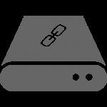 Disk Pulse Ultimate 10.4.18 دانلود نرم افزار نظارت بر روی هارد دیسک