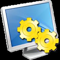 WinUtilities Professional 15.1 دانلود نرم افزار بهینه سازی ویندوز