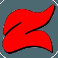 Zortam Mp3 Media Studio Pro 23.60 نرم افزار کنترل و مدیریت فایل های MP3