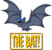 The Bat Pro 8.3 دانلود نرم افزار مدیریت ایمیل ها. دانلود نرم افزار The Bat Pro