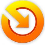TweakBit Driver Updater 2.0.0.4 دانلود نرم افزار آپدیت درایور های ویندوز