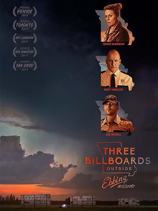 دانلود فیلم 3 بیلبورد خارج از ابینگ میزوری دوبله فارسی لینک مستقیم