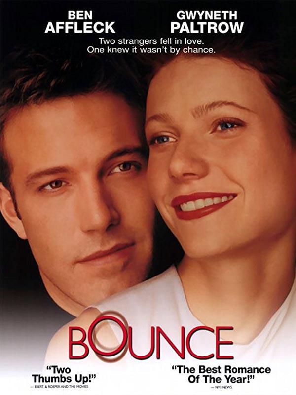 دانلود فیلم حقیقت تلخ Bounce دوبله فارسی Bounce 2000 با لینک مستقیم
