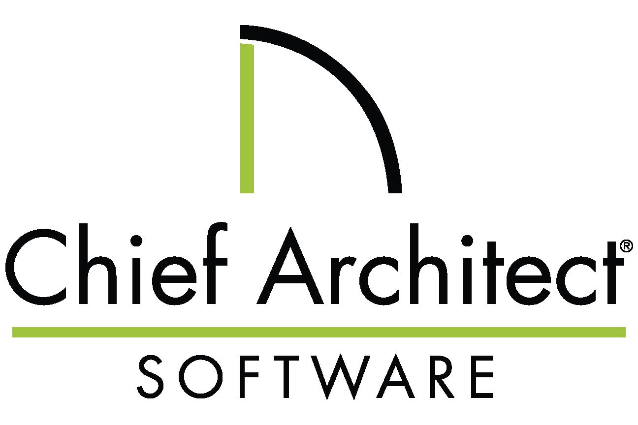Chief Architect Premier X10 20.1.1.1 نرم افزار طراحی و نقشه کشی ساختمان