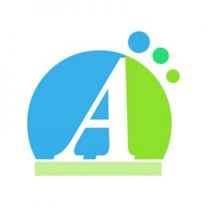 Apowersoft Streaming Video Recorder 6.2.7 دانلود نرم افزار ضبط ویدئو های آنلاین