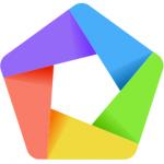 MEmu Android Emulator 5.1.0.1 شبیه ساز قدرتمند اندروید برای سیستم. ایرانیان دانلود