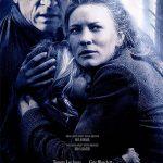 دانلود فیلم گمشدگان The Missing دوبله فارسی 2003 با لینک مستقیم