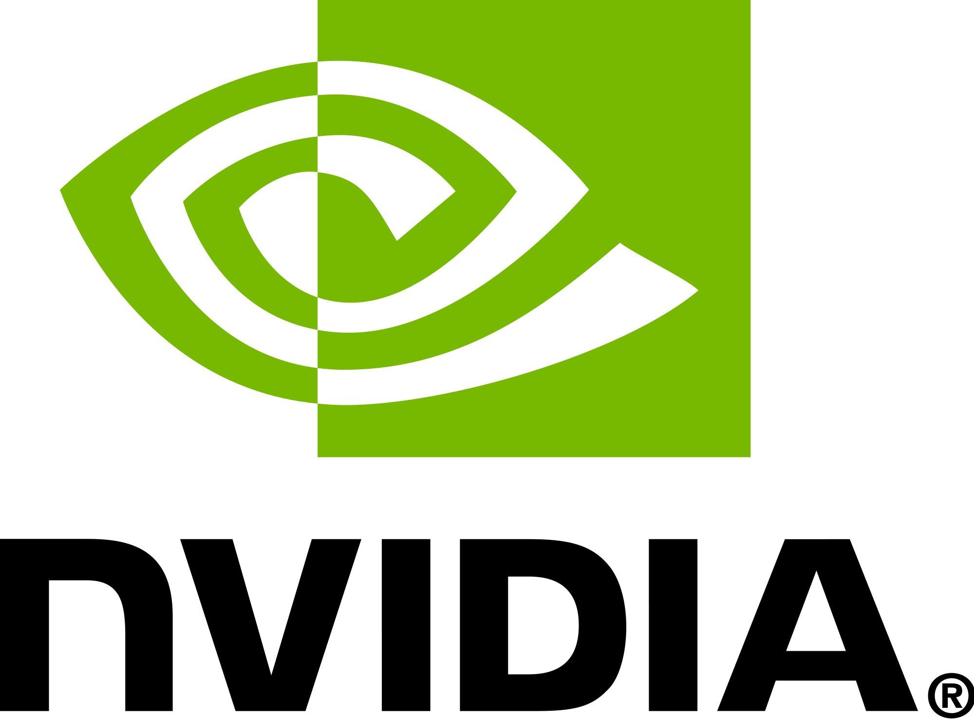 nVIDIA GeForce Driver WHQL درایور کارت گرافیک انویدیا