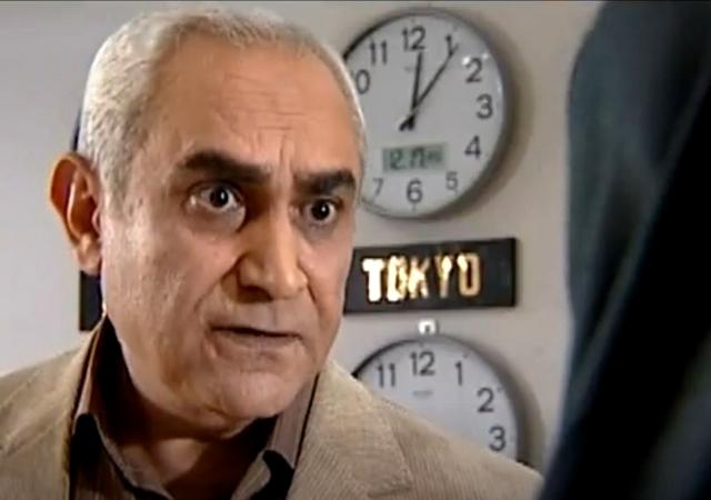 دانلود فیلم سکو اثری از آرش قادری با لینک مستقیم و رایگان فیلم سینمایی سکو 1387