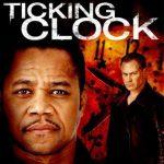 دانلود فیلم لحظه انتقام Ticking Clock دوبله فارسی Ticking Clock 2011