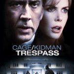 دانلود فیلم بحران Trespass دوبله فارسی دانلود رایان فیلم Trespass 2011