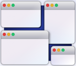 DeskSoft WindowManager 5.3.0 دانلود نرم افزار کاربردی جهت مدیریت پنجره های ویندوز. دانلود نرم افزار DeskSoft WindowManager 5.3.0 از ایرانیان دانلود