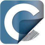 Copy Protect 2.0.5 دانلود نرم افزار جلوگیری از کپی فایل ها. دانلود Copy Protect 2.0.5