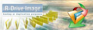 R-Drive Image 6.2 Build 6201 دانلود نرم افزار پشتیبان گیری از هارد دیسک