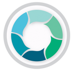 Alien Skin Exposure X3 Bundle 3.5.0.74 پلاگین تبدیل عکس رنگی به قدیمی