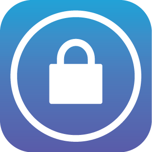 Top Password Recovery Bundle 2018 Enterprise 4.6 دانلود نرم افزار بازیابی رمز عبور