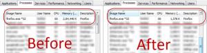 Firemin 6.1.0.4935 دانلود نرم افزار بهینه سازی فایرفاکس. دانلود Firemin 6.1.0.4935