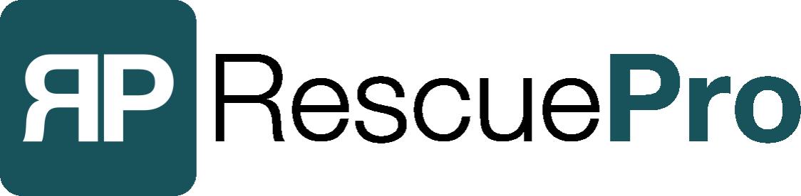 RescuePRO Deluxe 6.0.2.1 بازیابی اطلاعات حذف شده دستگاه های SanDisk