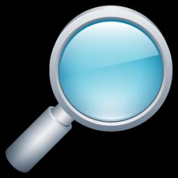 VX Search Ultimate 10.6.18 نرم افزار جستجوی سریع فایل ها در هارد دیسک